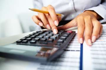 The CBEC said field officers will reach out to...