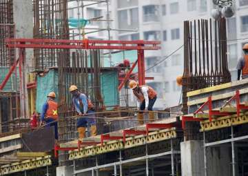 India's September quarter GDP growth at 6.3% -...