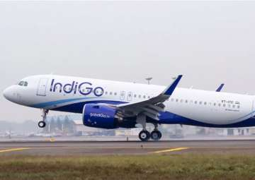 Airbus to sell 430 planes to Indigo for USD 49.5...