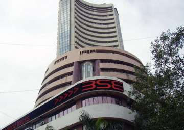 Sensex plunges for third consecutive day, falls...