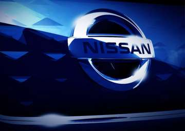 Nissan to set up Datsun brand showrooms in...