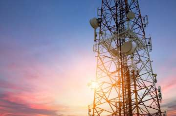 75,000 people have moved away from the telecom...