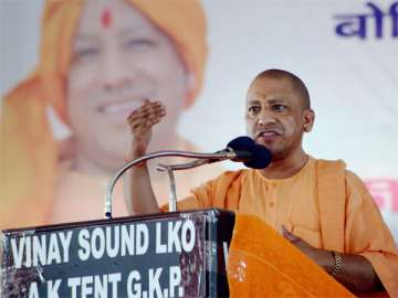 By opposing Hindutva, opposition is objecting to...