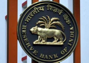 Massive NPA under-reporting: RBI says no rules...