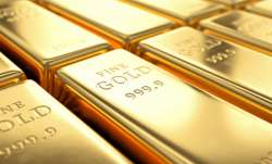 Man held with gold biscuits worth Rs 7 lakh at Mumbai