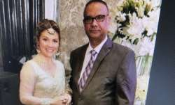 Convicted Khalistani terrorist attends Canadian PM's