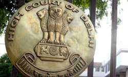 Office of profit case: Delhi HC to pronounce verdict on 20