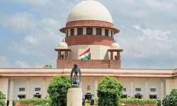 SC protects public servants from automatic arrest in false