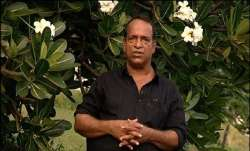 Vijayan Peringode, renowned Malayalam actor passes away at