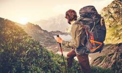 Trekking expeditions will not be allowed in the Govind
