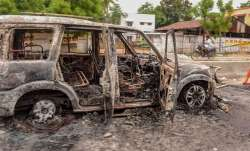 Anti-Sterlite Protests: Death toll in Thoothukudi violence