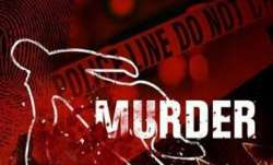 Noida: Cancer patient 'kills wife' for refusing to have sex