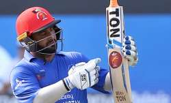 Live Cricket Score, India vs Afghanistan, Asia Cup, Super