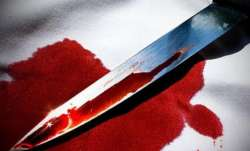 Delhi Police nabs man accused of killing mother-in-law over
