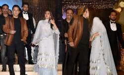 Sonakshi Sinha and Salman Khan share a close bond. Their