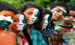 India loses 7 spots in global list of happiest nations,