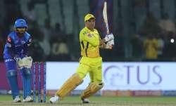 Live Cricket Score, IPL 2019 Live Match, Delhi Capitals vs