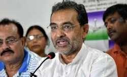 Kushwaha to remain RLSP chief till polls are over: EC
