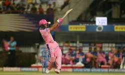 IPL 2019, Match 43: Parag, Archer star as Rajasthan pull