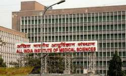 AIIMS survey