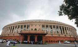 With over 14 per cent female MPs, the 17th Lok Sabha will