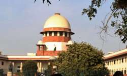 SC dismisses the plea