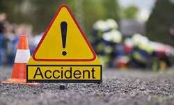 Uttar Pradesh: Five killed, 17 injured as tractor trolley
