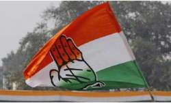 Congress witnessing deep crisis