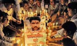 Kulbhushan Jadhav's case reminiscent of Sarabjit Singh issue
