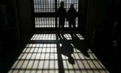 Mobile phones, cannabis seized from Bihar prisons