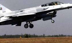 If India chooses F-21, it will plug into 'world's largest