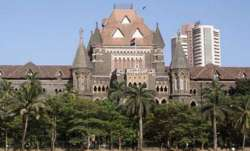 Supreme Court pronounces verdict in Amrapali Case