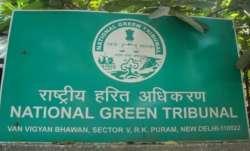Ganga cleaning: NGT junks Bihar government's plea seeking