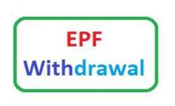 PF Money withdrawal: Step-by-step guide to do it online