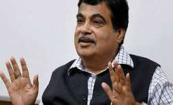 If you want good service, you have to pay: Nitin Gadkari on