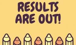 APPSC Panchayat Secretary Result 2019: Preliminary exam