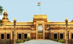 Rajasthan HC frees 6 lifers, upholds death penalty to one