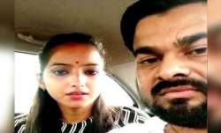 Sakshi Mishra and Ajitesh: All you need to know about