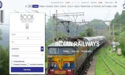 ITCTC tatkal tickets rules you must know