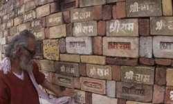 Uttar Pradesh government decides to increase allowances of