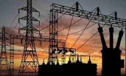 Power tariff will not increase in Delhi for 5 years