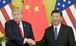 China announces tariff hike on $75 billion of US products