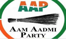 AAP observes 'Dhoka Diwas' over delay in regularisation of