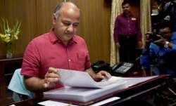 Delhi govt to give Rs 1 cr each to families of 8 deceased