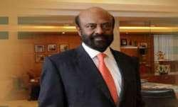 HCL's Shiv Nadar to be chief guest at RSS' Vijayadashmi