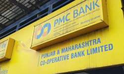 Breaking: 2nd PMC Bank account holder dies of cardiac arrest