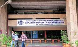 EPFO Assistant Prelims Result 2019 announced