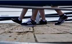Walking is no easy feat, it's a super power: Neuroscientist