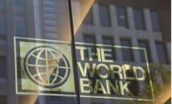 India moves up 14 spots to 63 on World Bank's ease of doing