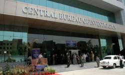 1,000 posts vacant in CBI. Check details for executive rank
